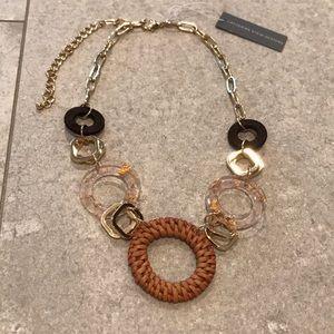 Catherine Stein Designs necklace